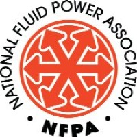 Member: National Fluid Power Association
